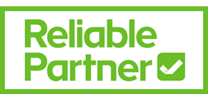 reliable-partner